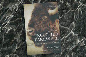 frontier-farewell-blog
