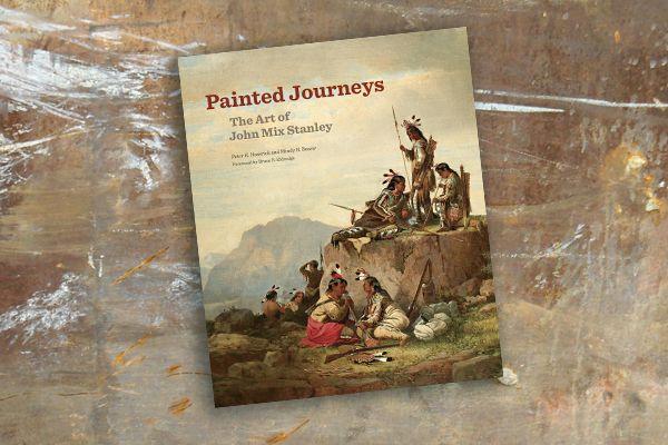 painted-journeys-blog