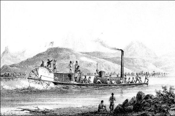 steamboat-explorer-blog