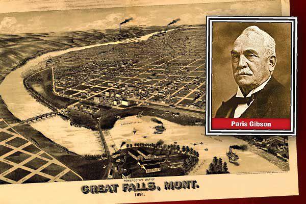 Great-Falls-MT_Paris-Gibson