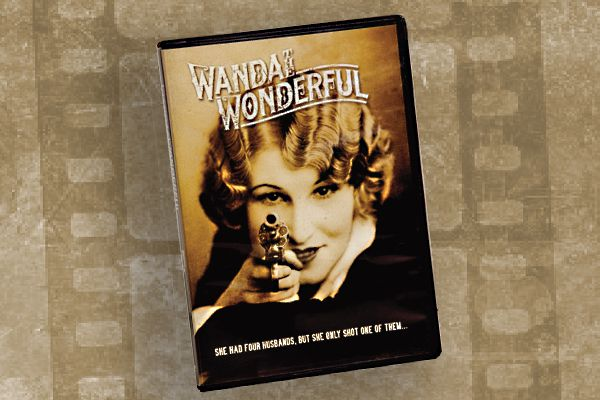 Wanda-the-Wonderful-DVD