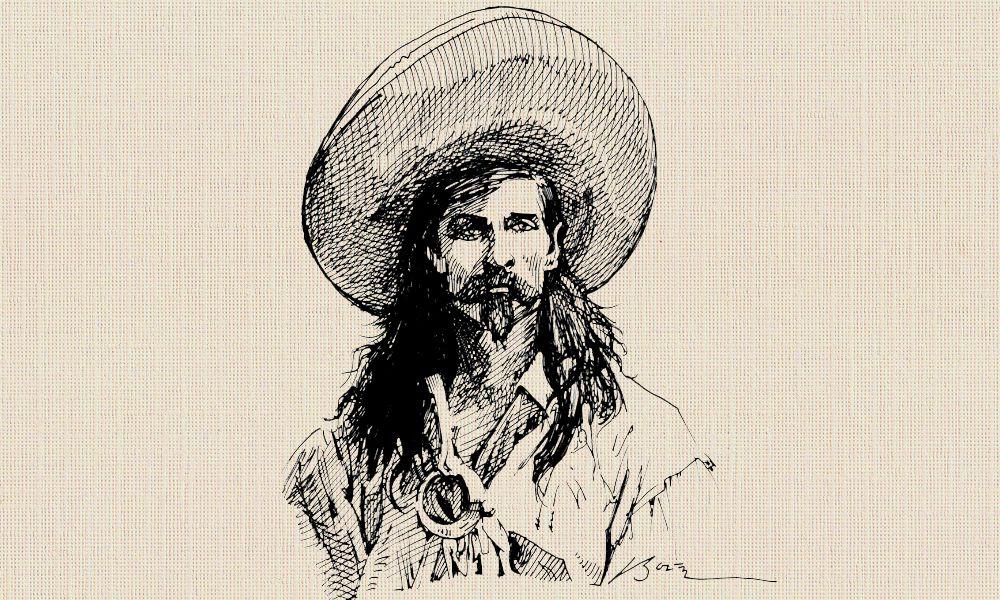 Arizona Charlie
