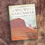 The Wild West of Louis LAmour