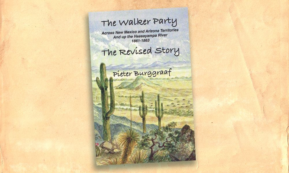 The Walker Party