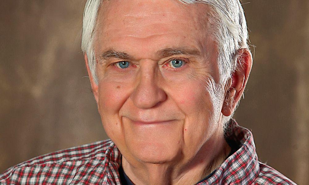 John D. McDermott
