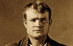 butch cassidy castle true west