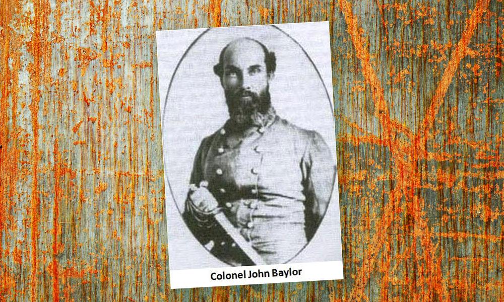 John Baylor