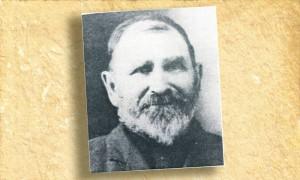 James Stinson