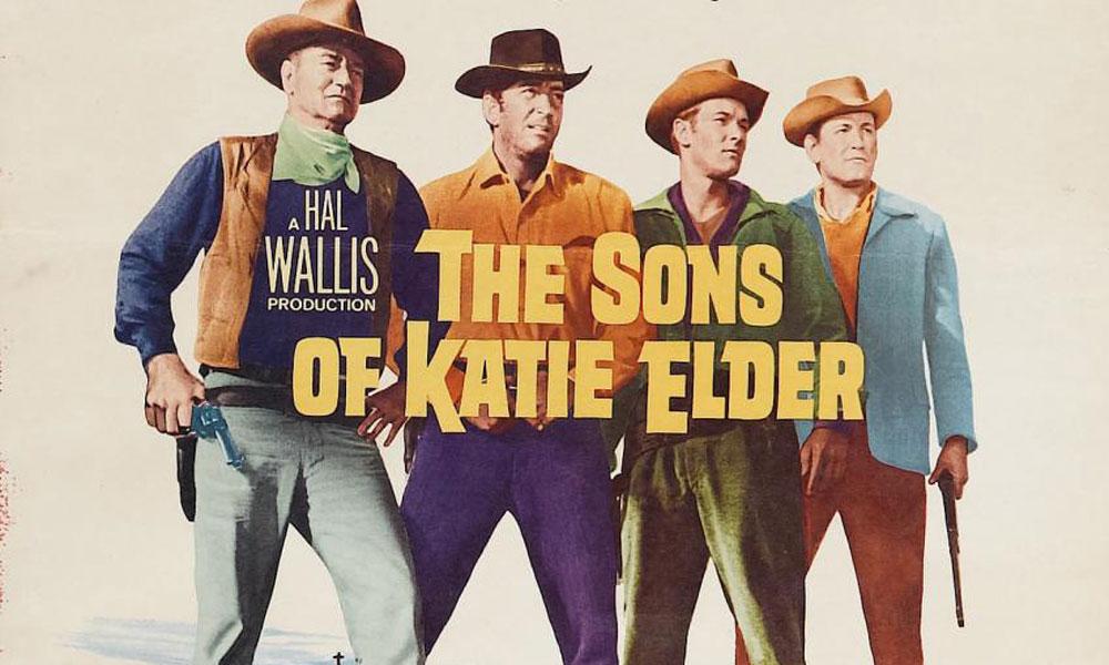 The Western Godfather Kurt Russell Spills The Beans True West Magazine