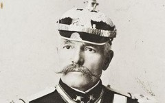 Kosterlitzky