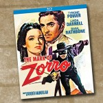 the mask of zorro true west