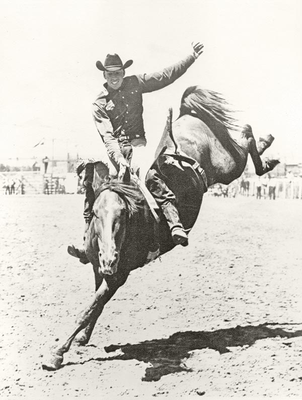 slim pickens true west