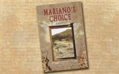 mariano's choice true west books