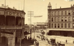 el paso 1890s true west