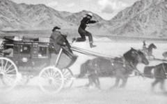 yakima canutt horse stuntman