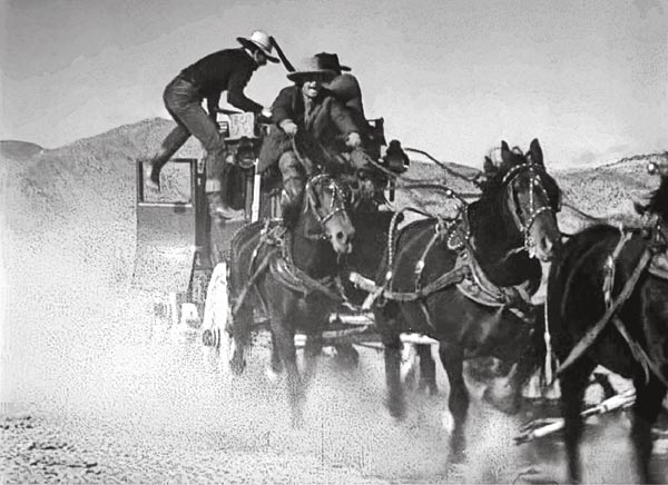 stagecoach stunt yakima canutt true west