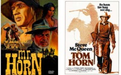 tom horn movies true west