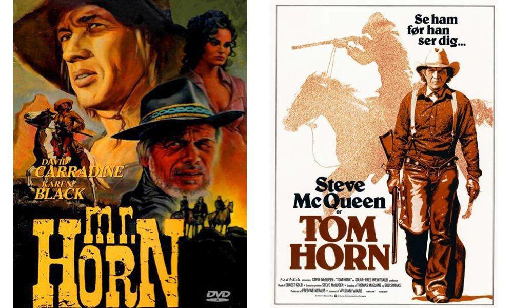 tom horn movies true west