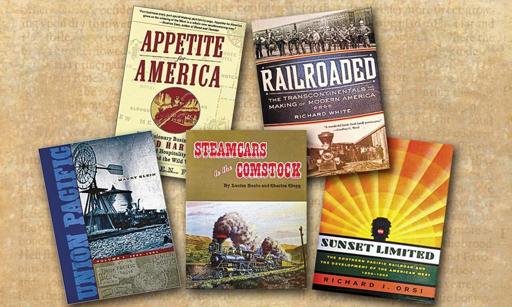 Blaine Lamb Building Your Western Library True West Magazine