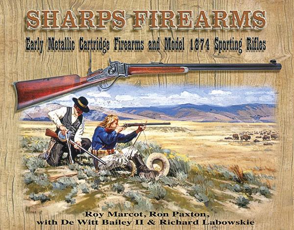 Wild West Gun Show Shooting From The Hip True West