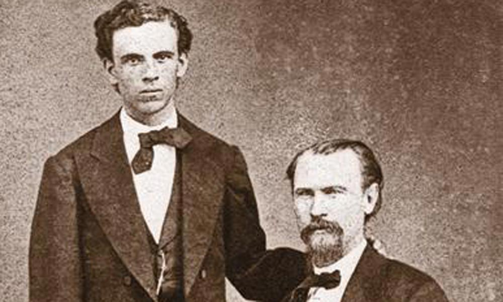dolan and murphy lincoln county war true west