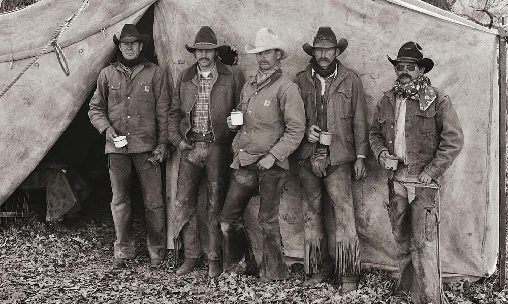 baca float o ro cowboys jay dusard true west
