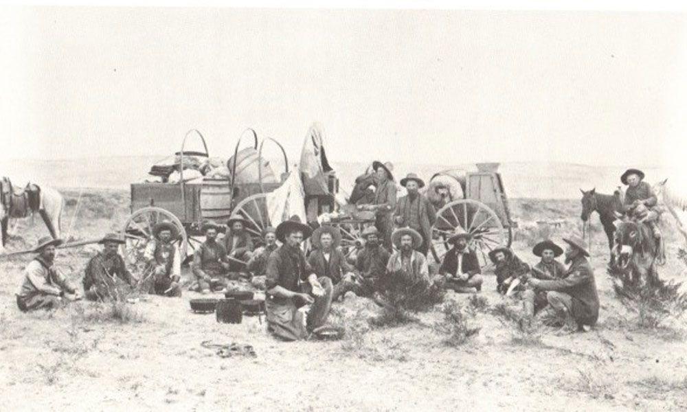 arizona cattle company a1 true west