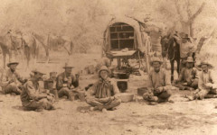 chiricahua cattle company true west
