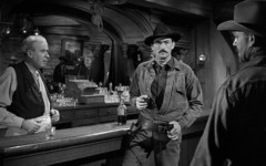 gunfighter true west