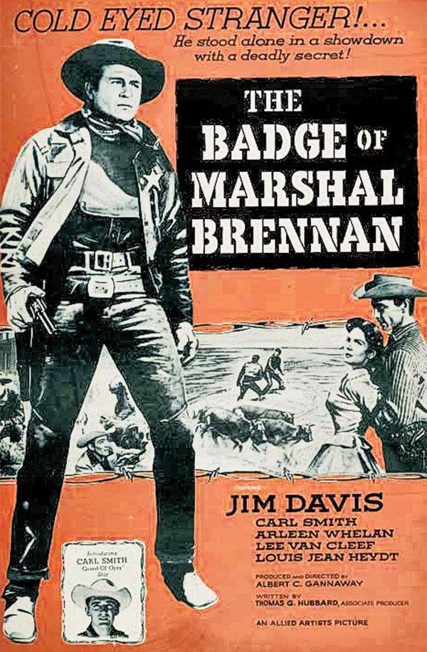 Marty Robbins country singer western songs true west