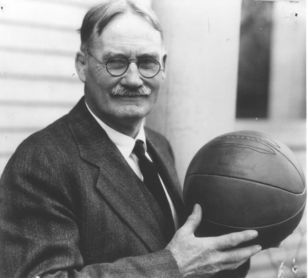 Naismith true west magazine