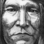 cochise true west