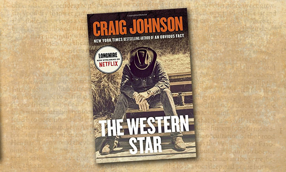 Western History Hovels Western Books True West