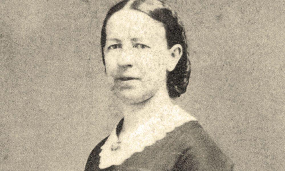Agnes Lake Wild Bill Hickok Calamity Jane True West