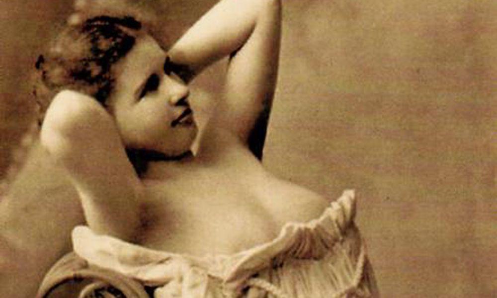 french prostitute true west