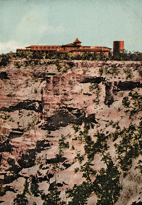 Williams Arizona Western Towns True West