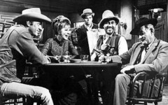 gunsmoke true west