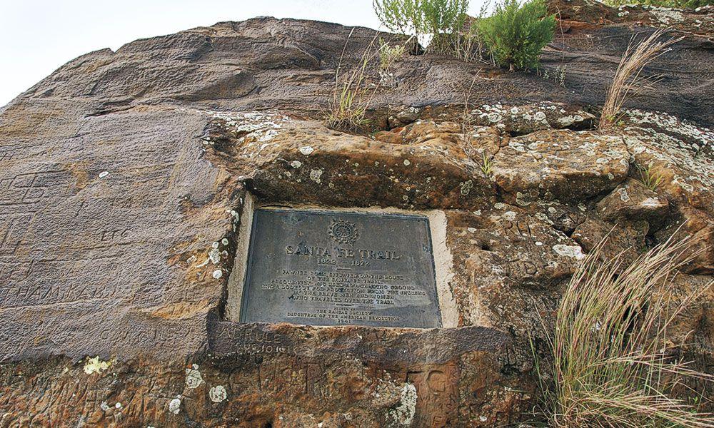 Lyman Kidder Native American History True West