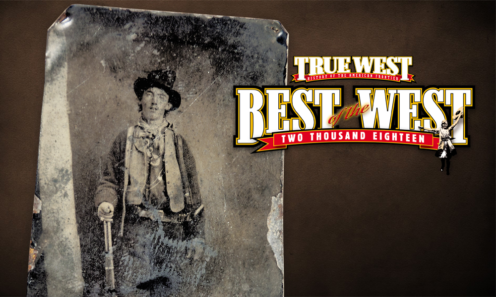 True west best of the west 2018 art and collectibles true west true west best of the west 2018 art and collectibles true west magazine m4hsunfo