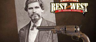 true west best of the west 2018 firearms