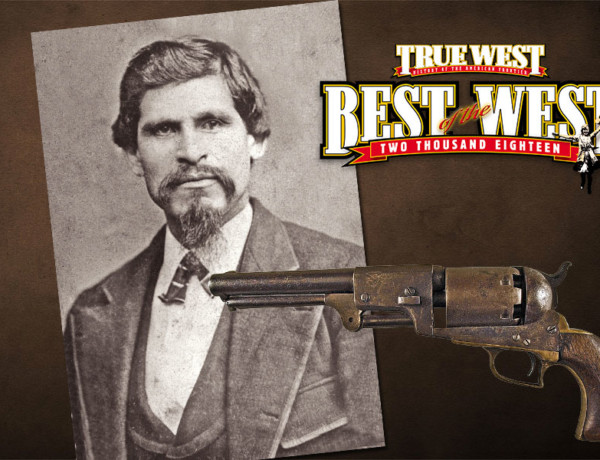 true west best of the west 2018 firearms