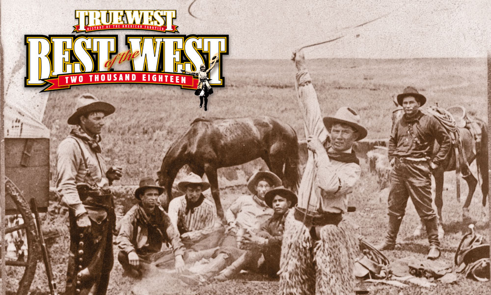 true west best of the west 2018 western wear