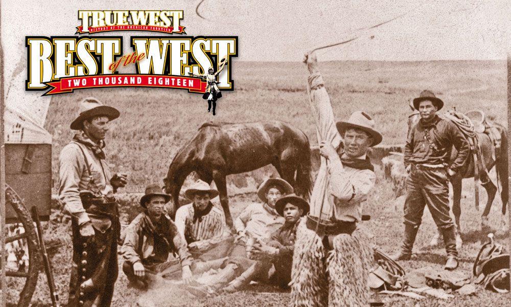true west best of the west 2018 western wear