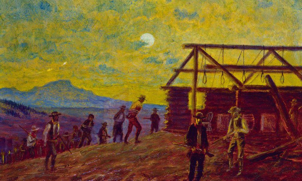 lyons lynching true west