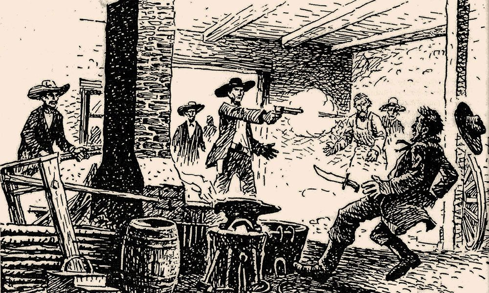 Jack Helm death illustration