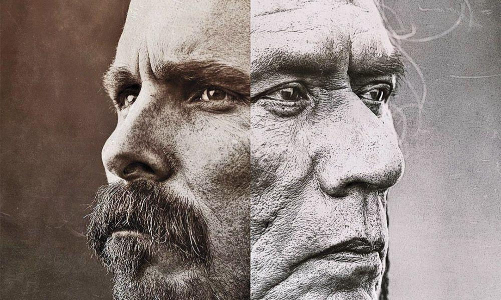 Hostiles Christian Bale True West Magazine