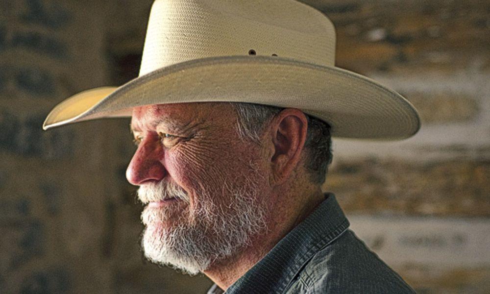 Kip Stratton Western Novels True West Magazine