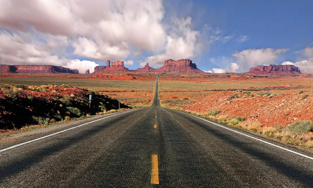 road trip true west magazine rh truewestmagazine com road trip band road trip apps