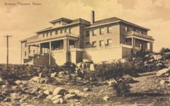 photograph arizona pioneers home circa 1912