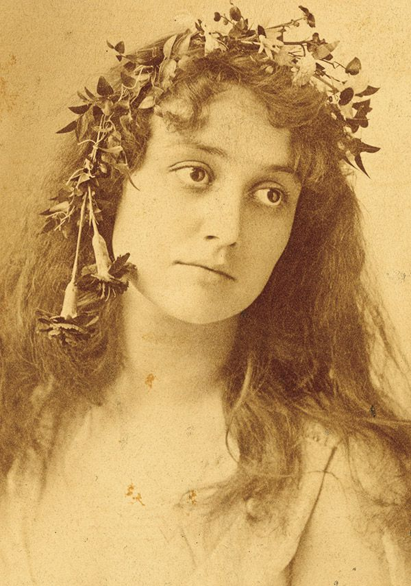 Mad Madams Alice Abbott Etta Clark Bessie Colvin True West Magazine